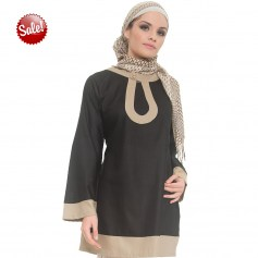 Saima Long tuniek