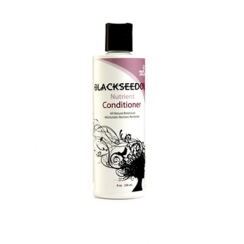 Blackseed Haarconditioner