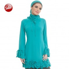 Salma Long tuniek